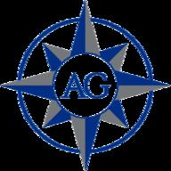 www.allgearinc.com